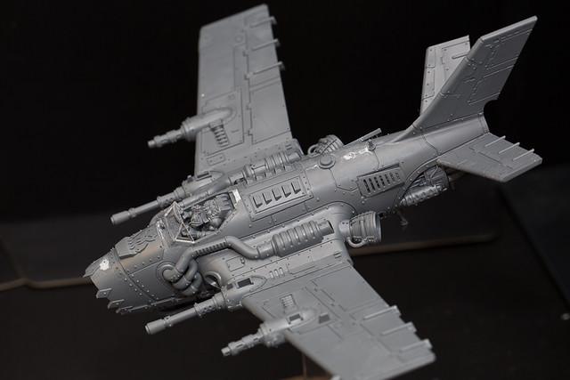 ORK - Dakkajet - Bommer 008.jpg