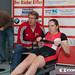 DIRS_Frankfurt_2014-36