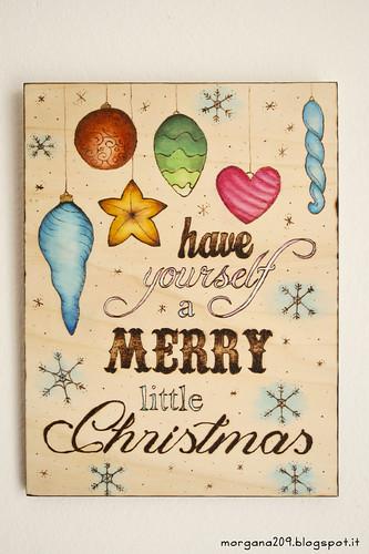 Christmas Pirografo201404_w