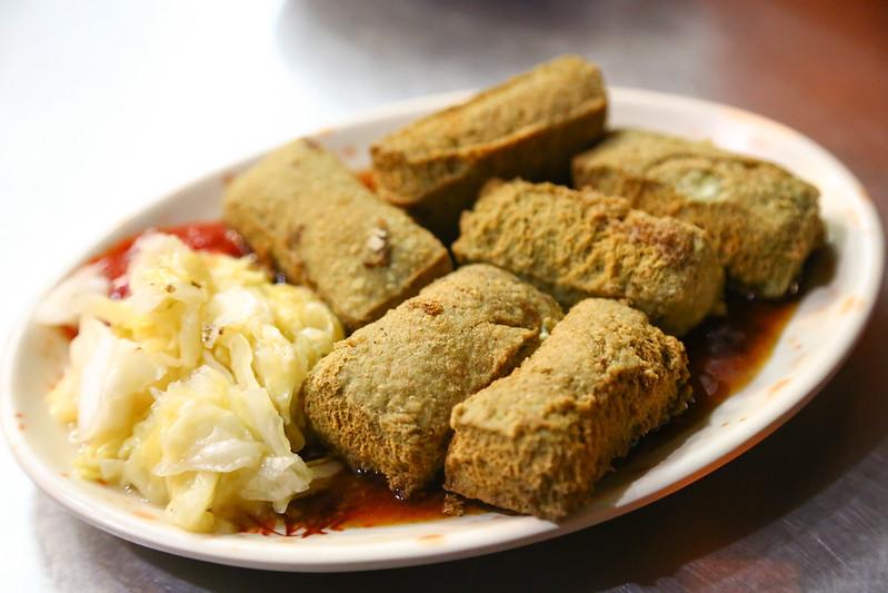 宜蘭美食,宜蘭美食小吃旅遊景點,當歸羊肉宜蘭好吃,羊陶地址,羊陶營業時間,羊陶食記 @陳小可的吃喝玩樂