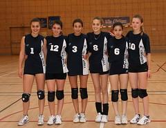 Minimes filles 2012-2013_1