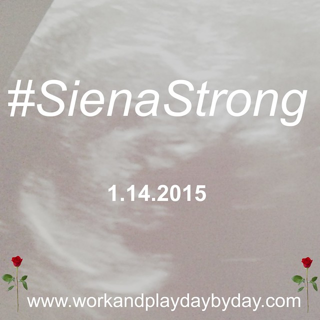 #SienaStrong
