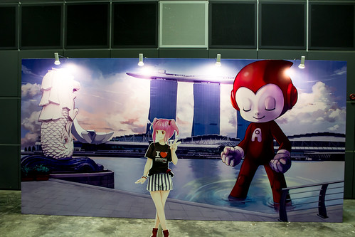 AFA14_Standees_01