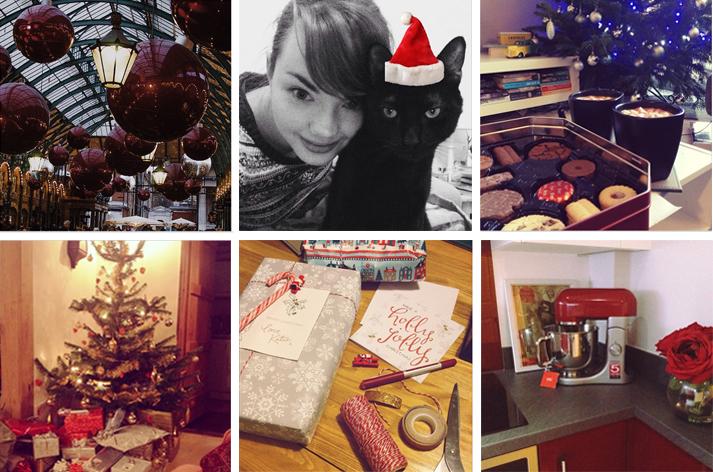 january_christmas_photos