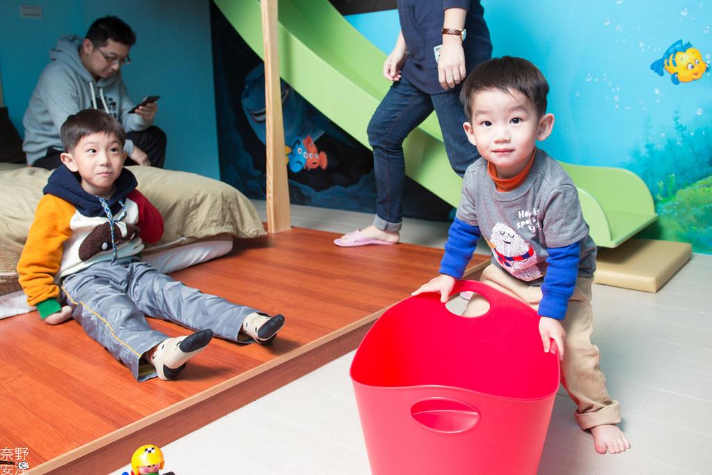親子寫真-迪利小屋-幸福美人魚房-翔翔 (9)
