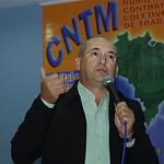 CNTM debate setor autopeças, máquinas e equipamentos