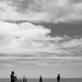 Lissabon 1 by lifethrulenses