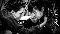 Wallpaper HD Sukata Girls #7 . Ariel Pasini Photo