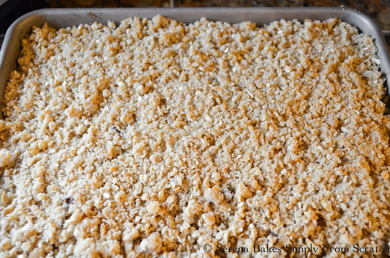 Apple-Crisp-Bake.jpg