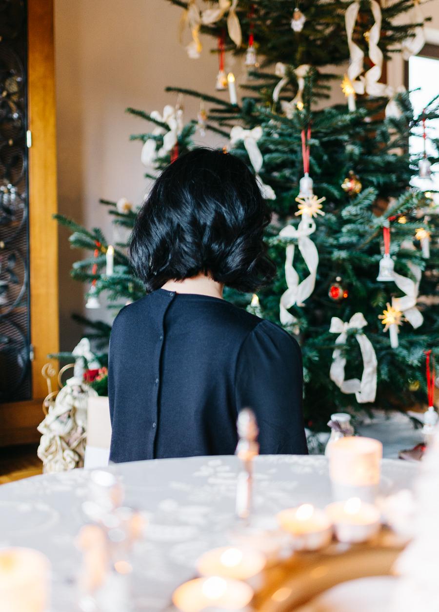 Weihnachten 2014-14