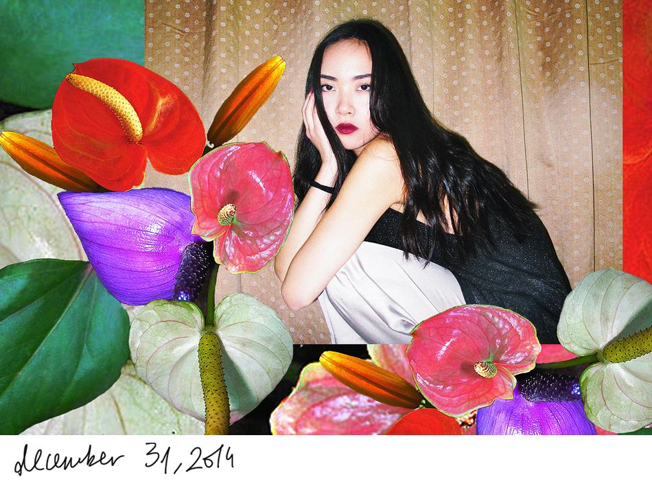 ELLEVICTOIRE_Floral_NYE_950