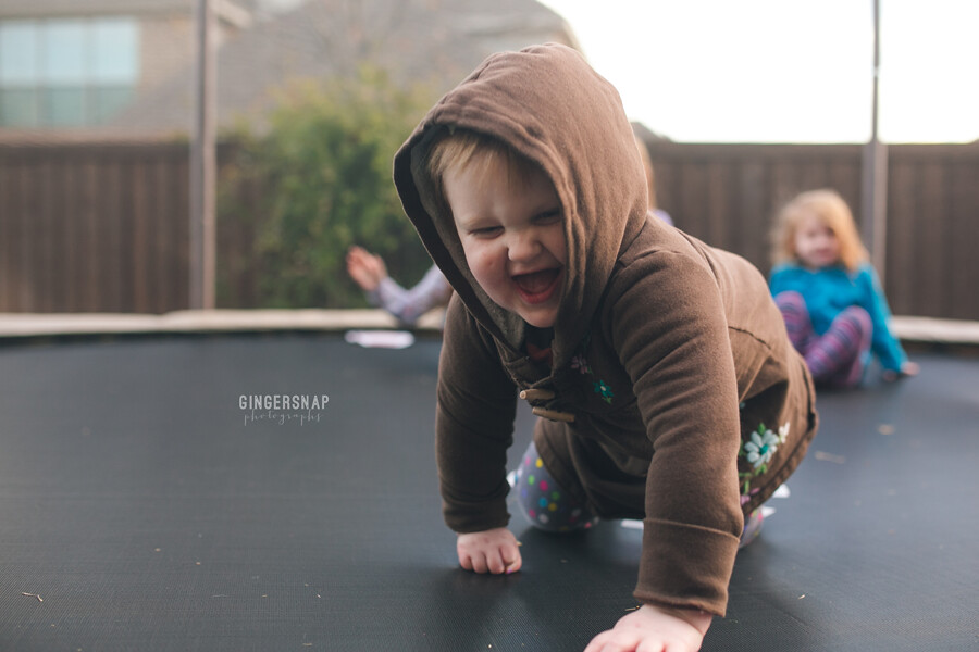 trampoline12