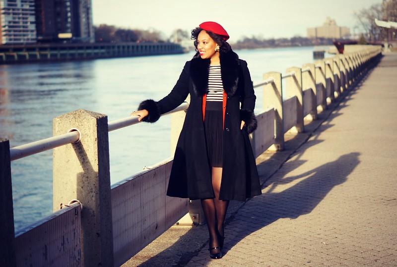vintage-red-beret-2