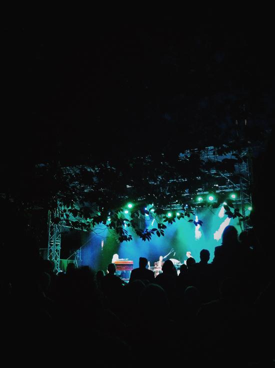 merit hemmingson, kulturfestivalen 2014_liten