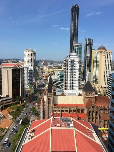 Brisbane112