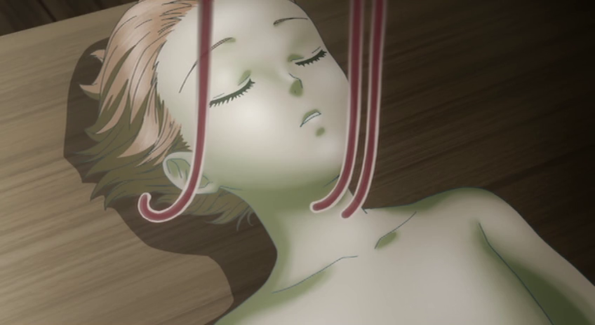 Hybrid Child OVA 3 (24)
