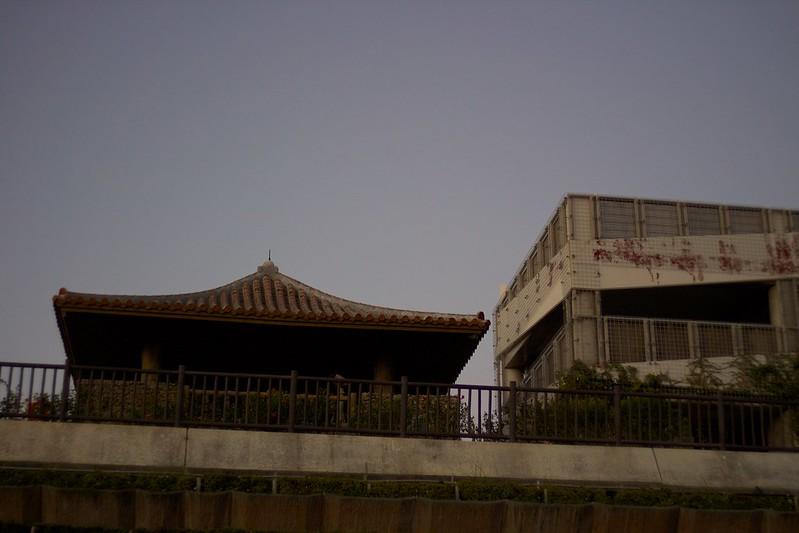 2015-01-04