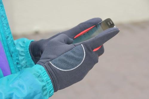 {Sport} Bien s'équiper pour courir en hiver