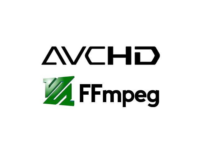 2015-01-06_ffmpeg_avchd