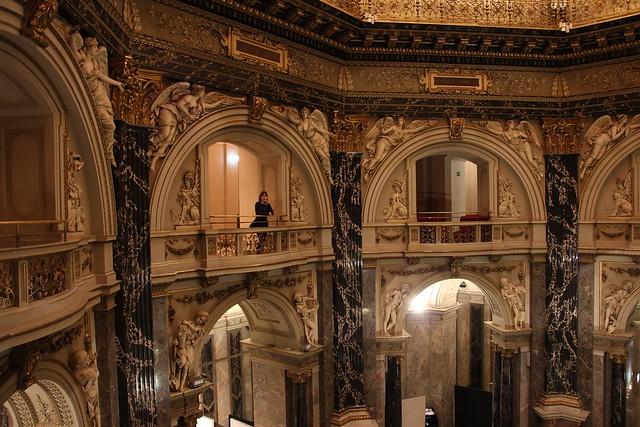169 - Kunsthistorisches Museum