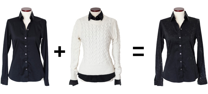 defuzzing-sweaters-690
