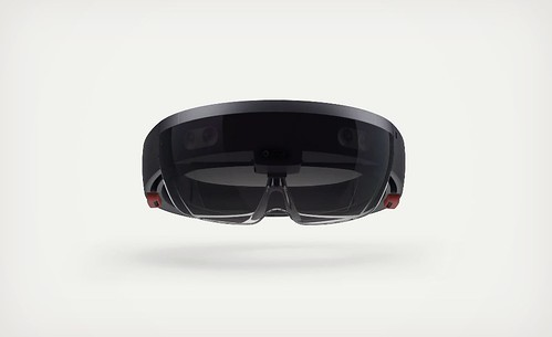 win10-HoloLens_front | by Microsoft Sweden