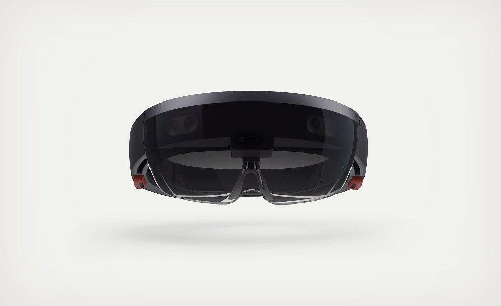 win10-HoloLens_front