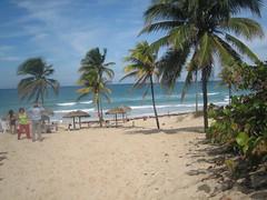 Playas del Este Santa María del Mar