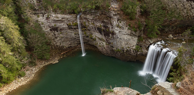 middle eastern singles in fall creek Middle tennessee bledsoe creek state  and what was the largest tree east of the mississippi river  fall creek falls state park is tennessee's largest and most.