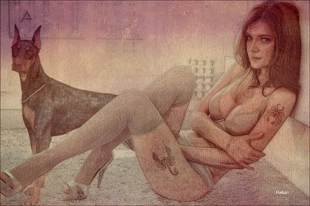 Nude public beach porn