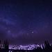 Starry Night by TroyMason