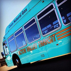 VVTA needs a pro window tint  business for our buses. Check the VVTA Bids page for more info. #HighDesert #Business #Transit #Procurement #RFQ #Hesperia #Victorville #AppleValley #Adelanto #Phelan #Barstow