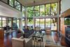 Ralph Fey Architects Huebner house  (94 of 264)-Edit