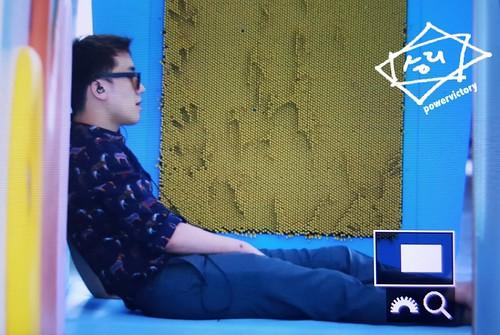 BIGBANG Seoul ICN to Zhongshan 2016-07-21 (35)
