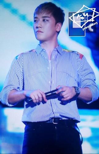 BIGBANG FM Foshan 2016-06-10 (74)