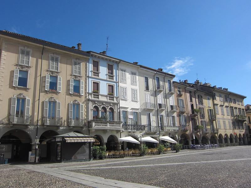 LODI - Italia - Lombardia