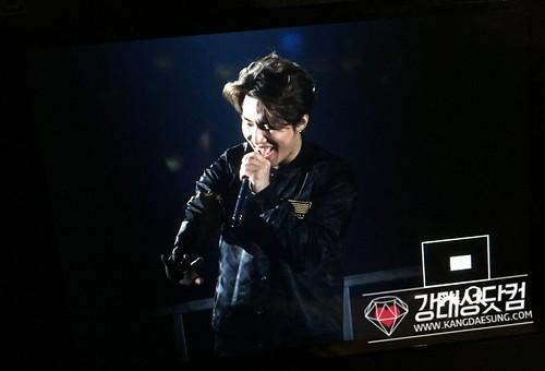 Big Bang - Made Tour - Osaka - 11jan2016 - kangdot_jpn - 03