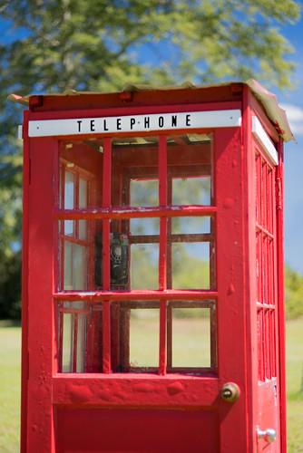 phonebooth franklinton louisiana pentaxsmcfa77mmf18ltd pentaxk1