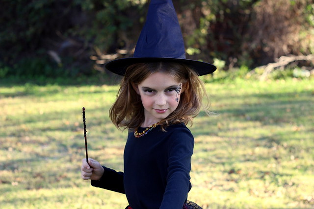 Witches 3