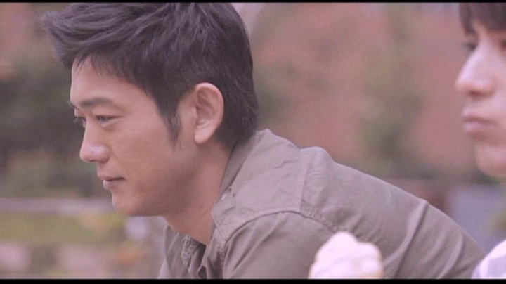 Doushitemo Furetakunai Movie (51)