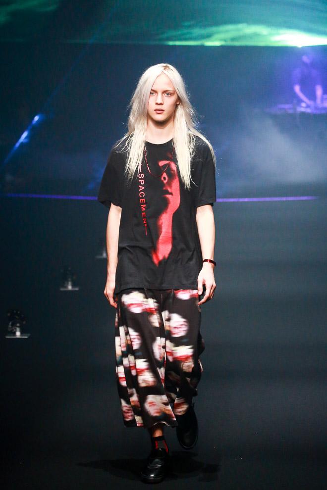 Dylan Fosket3021_SS15 Tokyo LAD MUSICIAN(fashionsnap)