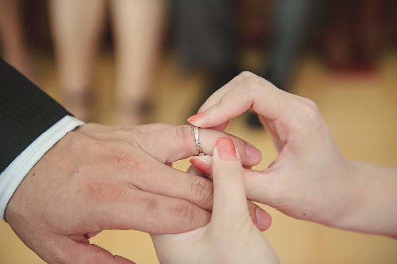 15190313273_e87d1784f0_b- 婚攝小寶,婚攝,婚禮攝影, 婚禮紀錄,寶寶寫真, 孕婦寫真,海外婚紗婚禮攝影, 自助婚紗, 婚紗攝影, 婚攝推薦, 婚紗攝影推薦, 孕婦寫真, 孕婦寫真推薦, 台北孕婦寫真, 宜蘭孕婦寫真, 台中孕婦寫真, 高雄孕婦寫真,台北自助婚紗, 宜蘭自助婚紗, 台中自助婚紗, 高雄自助, 海外自助婚紗, 台北婚攝, 孕婦寫真, 孕婦照, 台中婚禮紀錄, 婚攝小寶,婚攝,婚禮攝影, 婚禮紀錄,寶寶寫真, 孕婦寫真,海外婚紗婚禮攝影, 自助婚紗, 婚紗攝影, 婚攝推薦, 婚紗攝影推薦, 孕婦寫真, 孕婦寫真推薦, 台北孕婦寫真, 宜蘭孕婦寫真, 台中孕婦寫真, 高雄孕婦寫真,台北自助婚紗, 宜蘭自助婚紗, 台中自助婚紗, 高雄自助, 海外自助婚紗, 台北婚攝, 孕婦寫真, 孕婦照, 台中婚禮紀錄, 婚攝小寶,婚攝,婚禮攝影, 婚禮紀錄,寶寶寫真, 孕婦寫真,海外婚紗婚禮攝影, 自助婚紗, 婚紗攝影, 婚攝推薦, 婚紗攝影推薦, 孕婦寫真, 孕婦寫真推薦, 台北孕婦寫真, 宜蘭孕婦寫真, 台中孕婦寫真, 高雄孕婦寫真,台北自助婚紗, 宜蘭自助婚紗, 台中自助婚紗, 高雄自助, 海外自助婚紗, 台北婚攝, 孕婦寫真, 孕婦照, 台中婚禮紀錄,, 海外婚禮攝影, 海島婚禮, 峇里島婚攝, 寒舍艾美婚攝, 東方文華婚攝, 君悅酒店婚攝,  萬豪酒店婚攝, 君品酒店婚攝, 翡麗詩莊園婚攝, 翰品婚攝, 顏氏牧場婚攝, 晶華酒店婚攝, 林酒店婚攝, 君品婚攝, 君悅婚攝, 翡麗詩婚禮攝影, 翡麗詩婚禮攝影, 文華東方婚攝