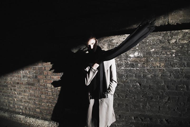 mikkoputtonen_fashionblogger_london_outfit_orphanbird_acnestudios_gaudette_ash_shoes1_web