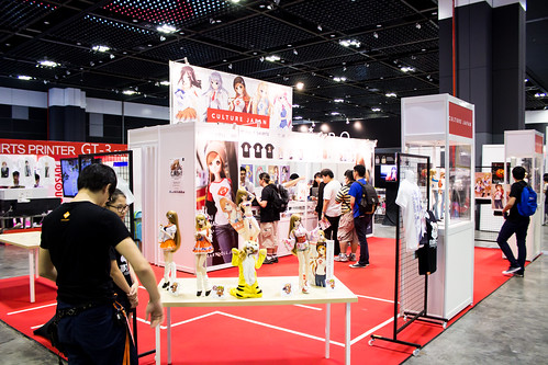 AFA14_Culture_Japan_01