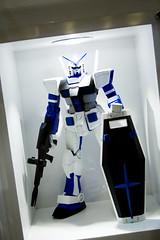 AFA14_Gundam_34