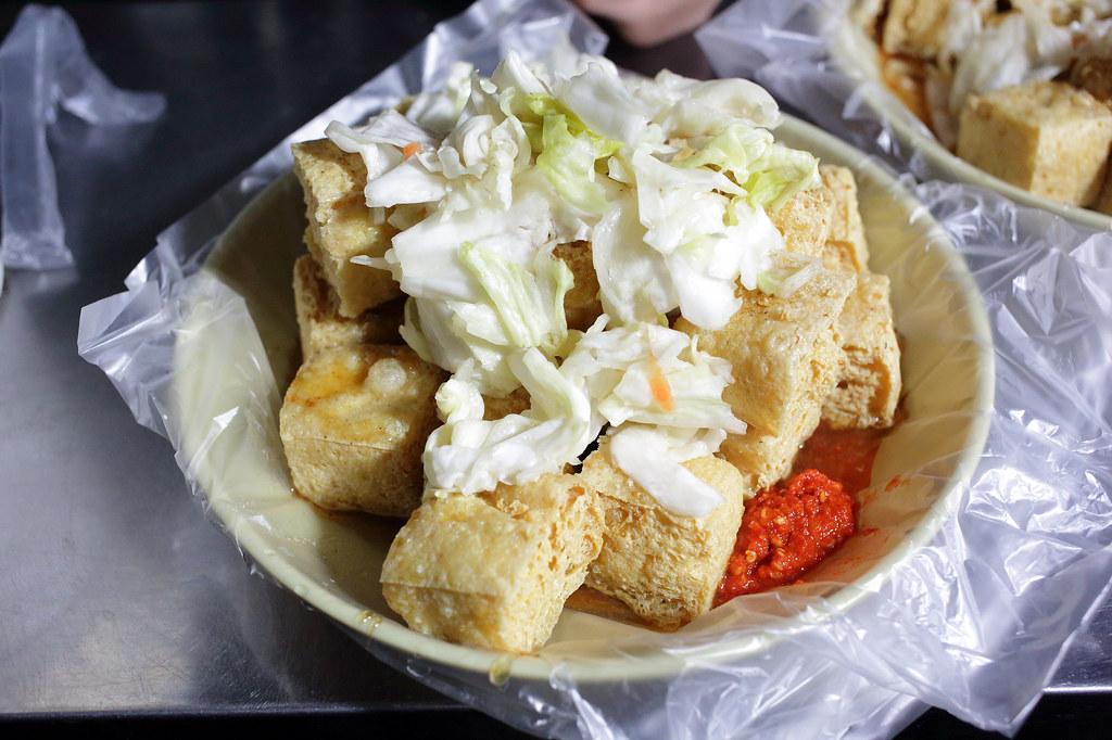 20141210-2板橋-好味道臭豆腐 (6)