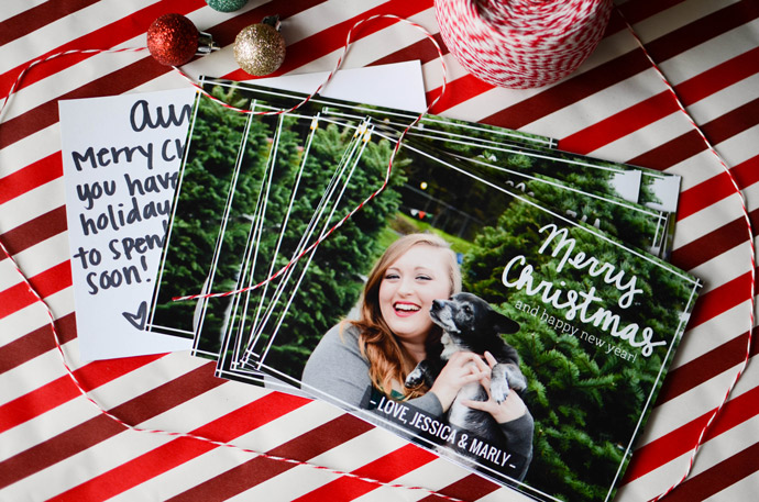 diy-christmas-cards-3