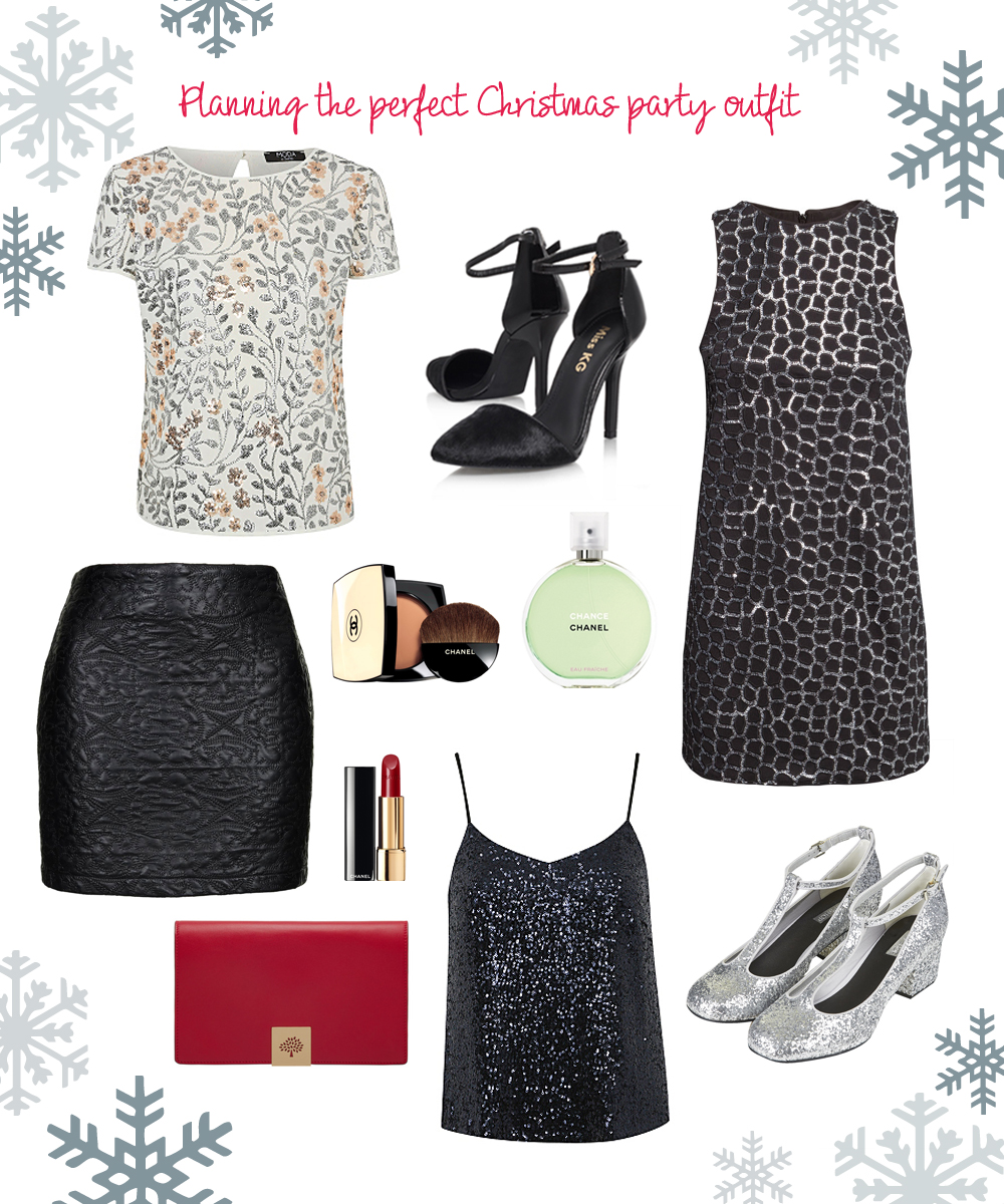 asda-christmas-party-dress2