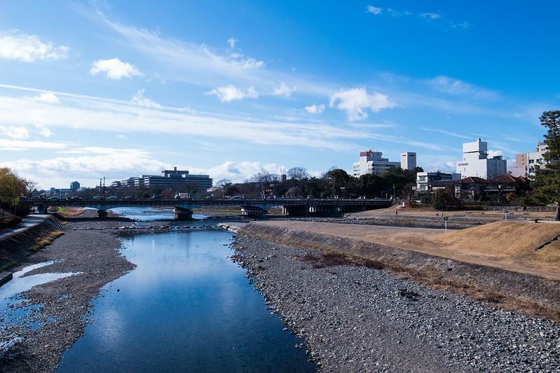 2014-12-26の空