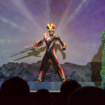 NewYear!_Ultraman_All_set!!_2014_2015_Stage-195